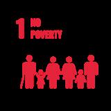 Nelixia No Poverty