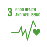 Nelixia Good Health