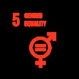 Nelixia Gender Quality