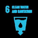 Nelixia Clean Water