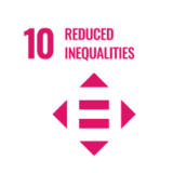Nelixia Reduce Inequalities