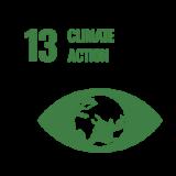 Nelixia Climate Action
