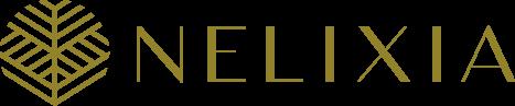 Nelixia-Logo
